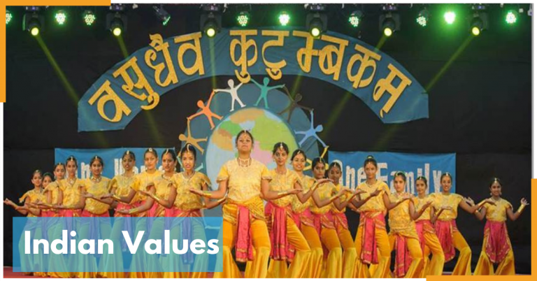 Indian Values 1200 x 628