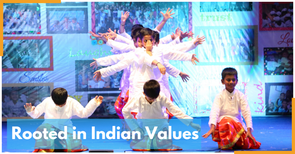 Rooted in Indian values 1200 x 628