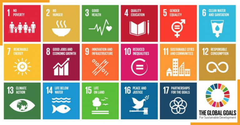 UN SDGs 1200 x 628