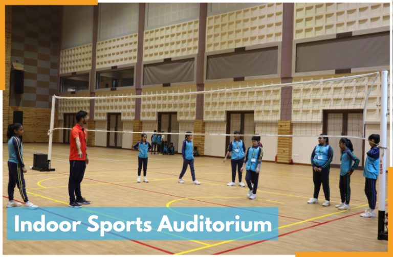 RRISchool.org 825 x 540 - Indoor sports auditorium