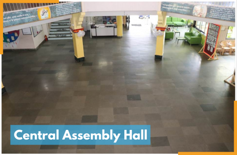 RRISchool.org 825 x 540 - central assembly hall