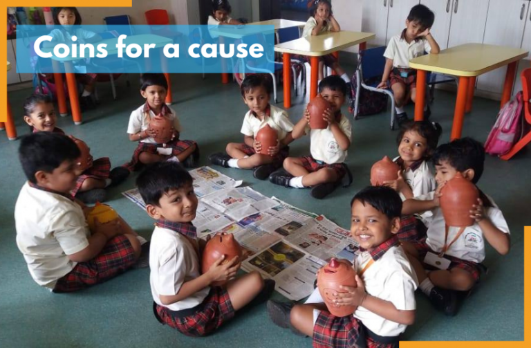 RRISchool.org 825 x 540 - coins for cause