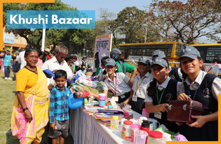 RRISchool.org 825 x 540 - khushi bazaar