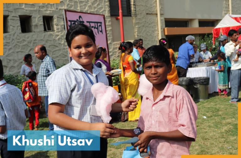 RRISchool.org 825 x 540 - khushi utsav
