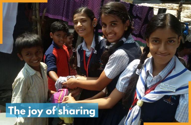 RRISchool.org 825 x 540 - the joy of sharing