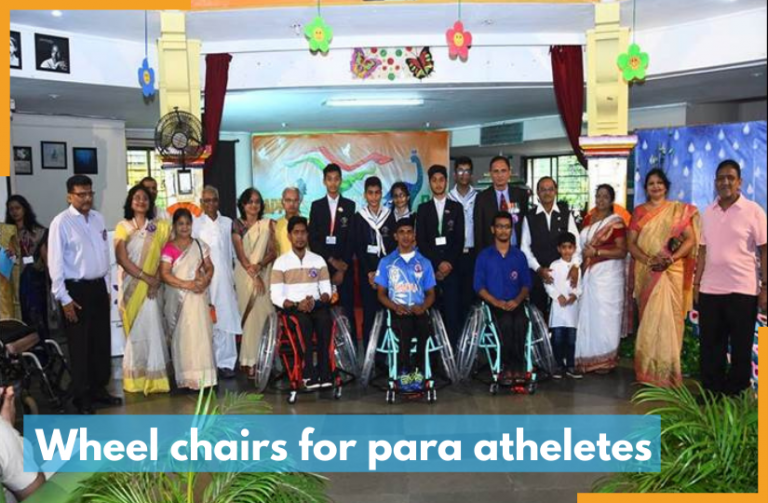 RRISchool.org 825 x 540 - wheel chairs for atheletes